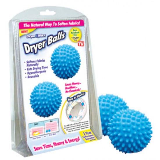 Kroglici za sušilni stroj - Drayer balls-Za vaš dom