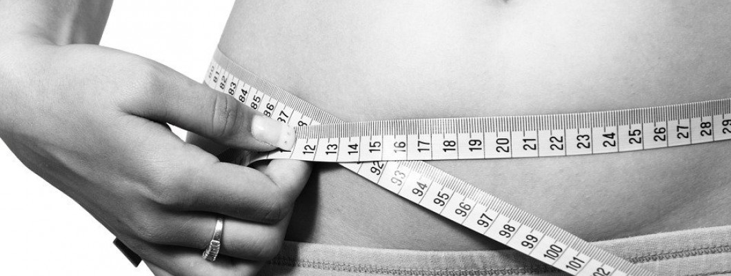 Ali kapsula za zmanjšanje telesne mase pomaga pri hujšanju?